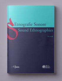 Abbonamento Etnografie Sonore