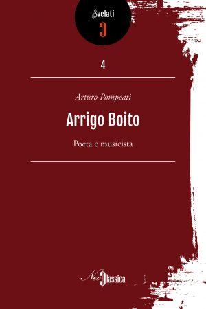 Pompeati - Arrigo Boito