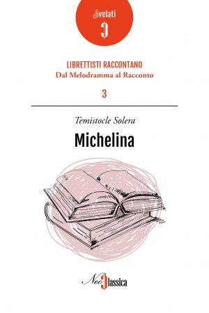Solera - Michelina