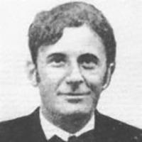 Giannotto Bastianelli