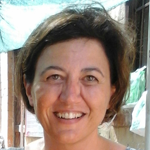 Marina Minucci