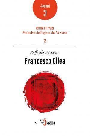De Rensis - Francesco Cilea