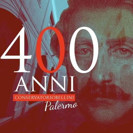 bellini_palermo