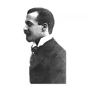 Guido Menasci