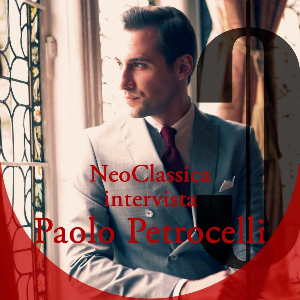Paolo Petrocelli