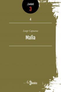 Capuana - Malìa