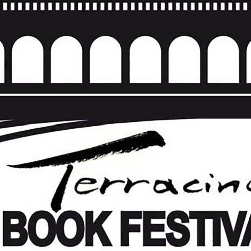 Terracina Book Festival