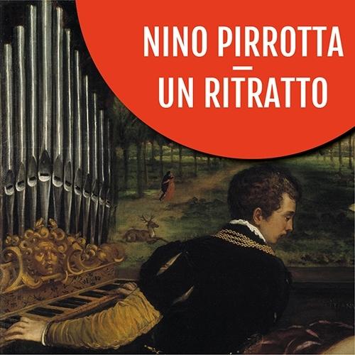 Nino Pirrotta