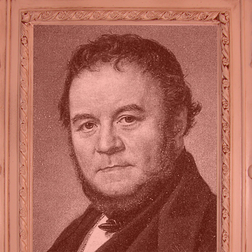 Stendhal Primoli