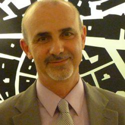 Pietro Misuraca