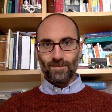 Gabriele Garilli