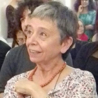 Amalia Collisani