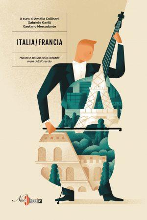 italia/francia