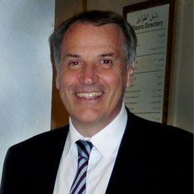 Giovanni Giuriati